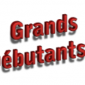 Grands Débutants