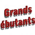 Grands Débutants