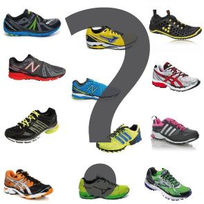 quelles chaussures de running femme choisir