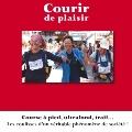 courir de plaisir Nathalie Lamoureux
