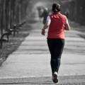 Quelque soit votre niveau, l'endurance fondamentale doit être la base de votre entraînement (crédit photo: Denis Todorut)