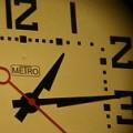 À quelle heure courir ?