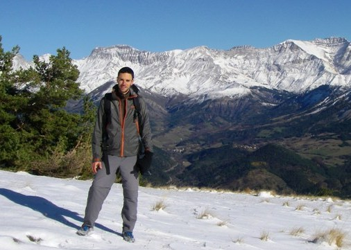 profil_NicolasC_Courir_Plus_loin